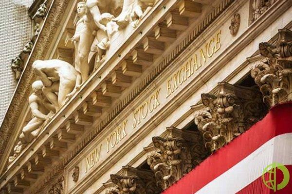 Акции Bank of America выросли на 2,6% после того, как второй по величине банк США сообщил о росте прибыли в третьем квартале