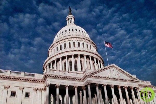Сенаторы США предложили ввести минимальный налог для крупных компаний