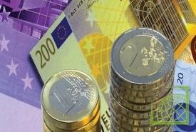 Политический кризис в Греции отразился на настроениях игроков валютного рынка.