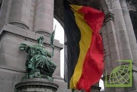 Каждый бельгиец ныне имеет долговой груз в 37,73 тыс. евро.