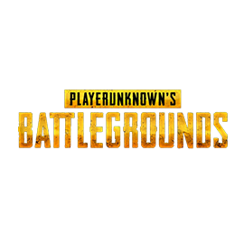 Player unknown's Battle grounds (PUBG)