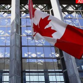 Уникальные черты Канады