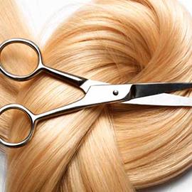 Открыть парикмахерскую