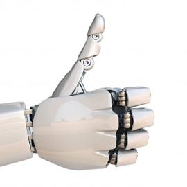 01-Главные преимущества автоматических систем