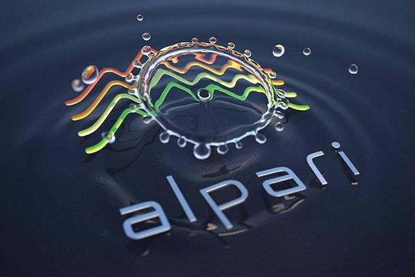 Реально ли заработать на ПАММ счетах Альпари